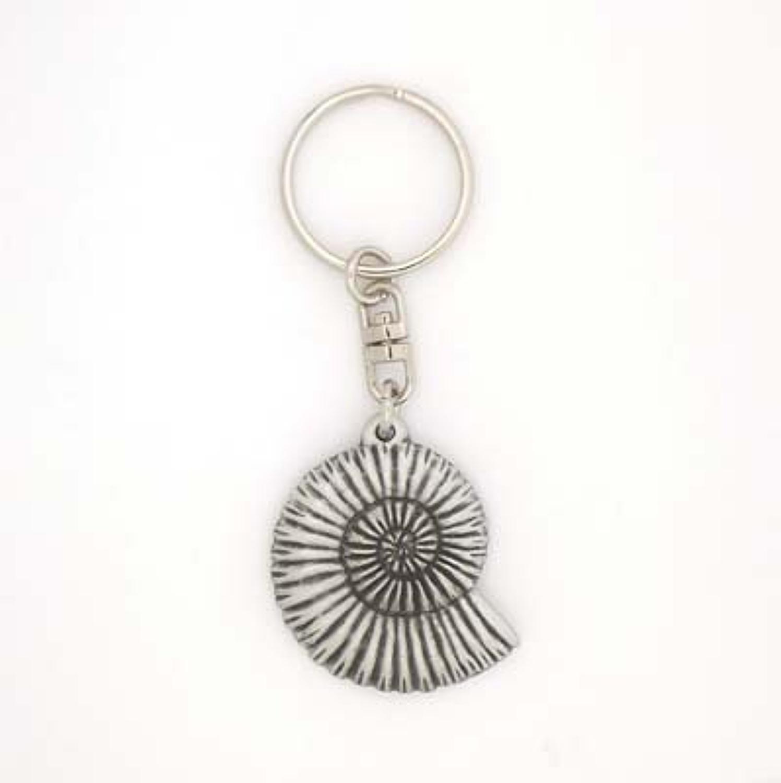 KR1570 Ammonite