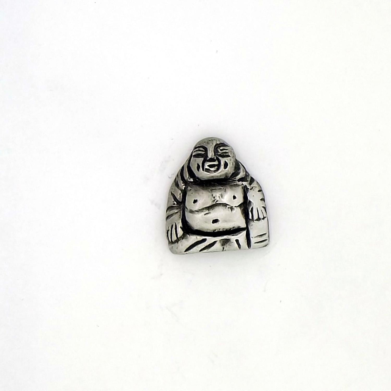 LP1587 Buddha
