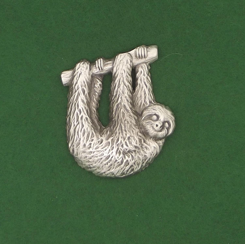 BR1623 Sloth