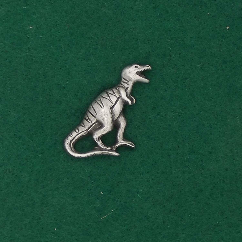 LP1626 Tyrannosaurus Rex