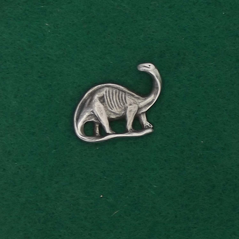 LP1628 Brontosaurus