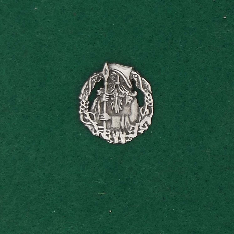 LP1638 Odin
