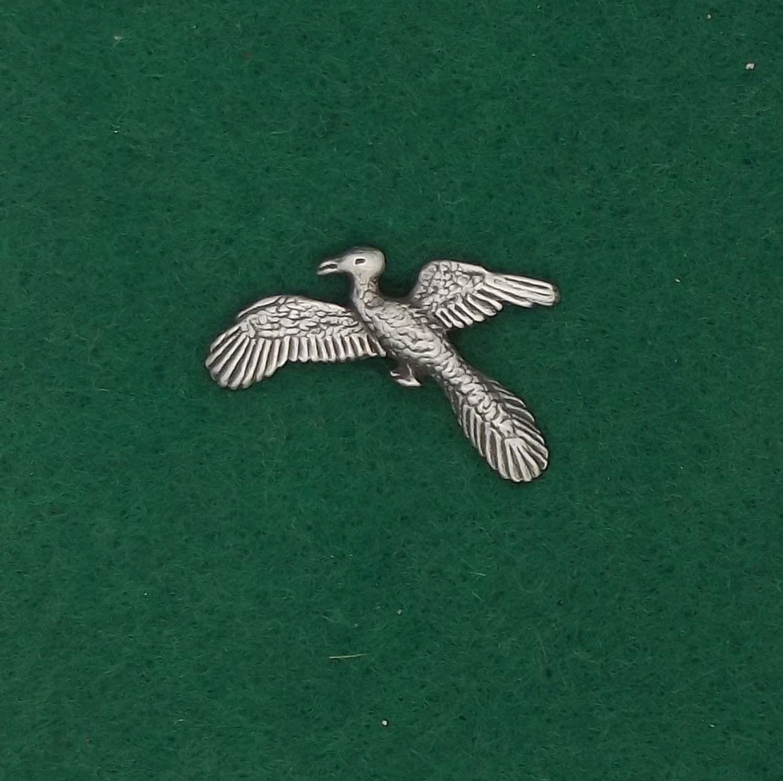LP1646 Archaeopteryx