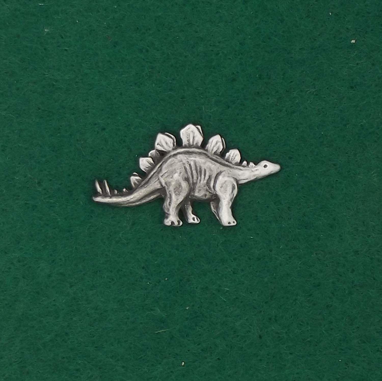 LP1648 Stegasaurus