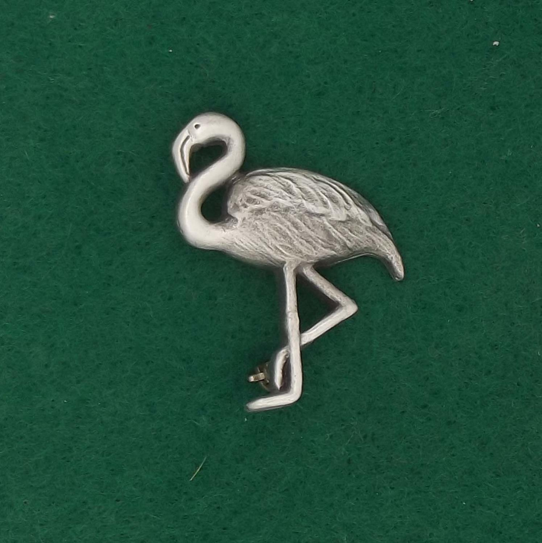 BR1550 Flamingo