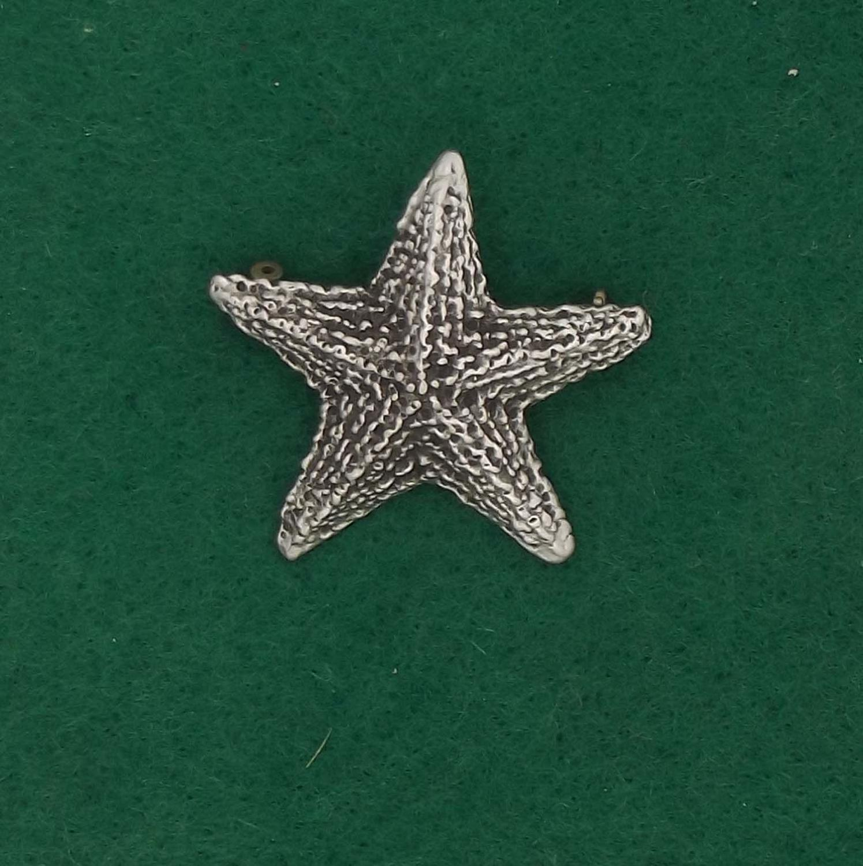 BR1568 Starfish