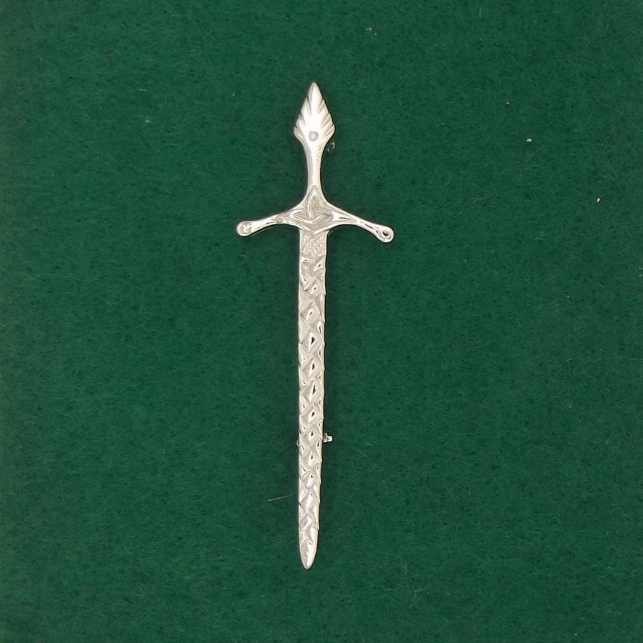 KP1662 Sword