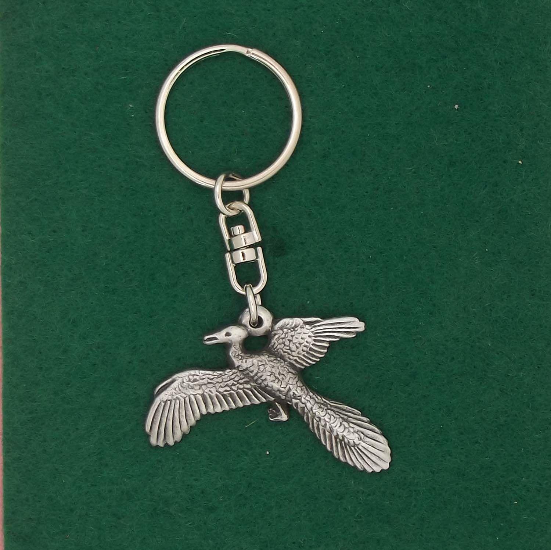 KR1647 Archaeopteryx