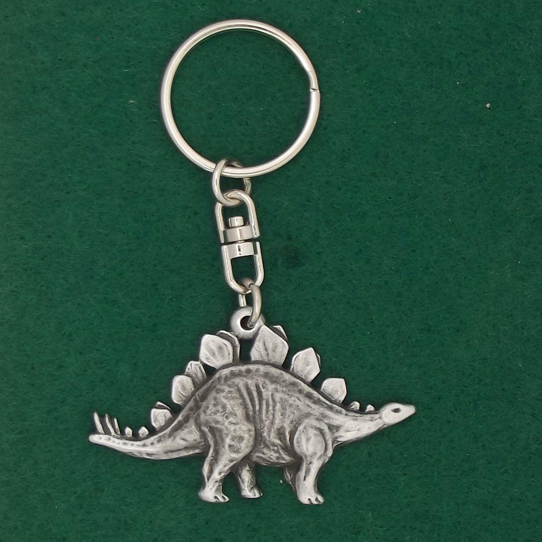KR1649 Stegasaurus