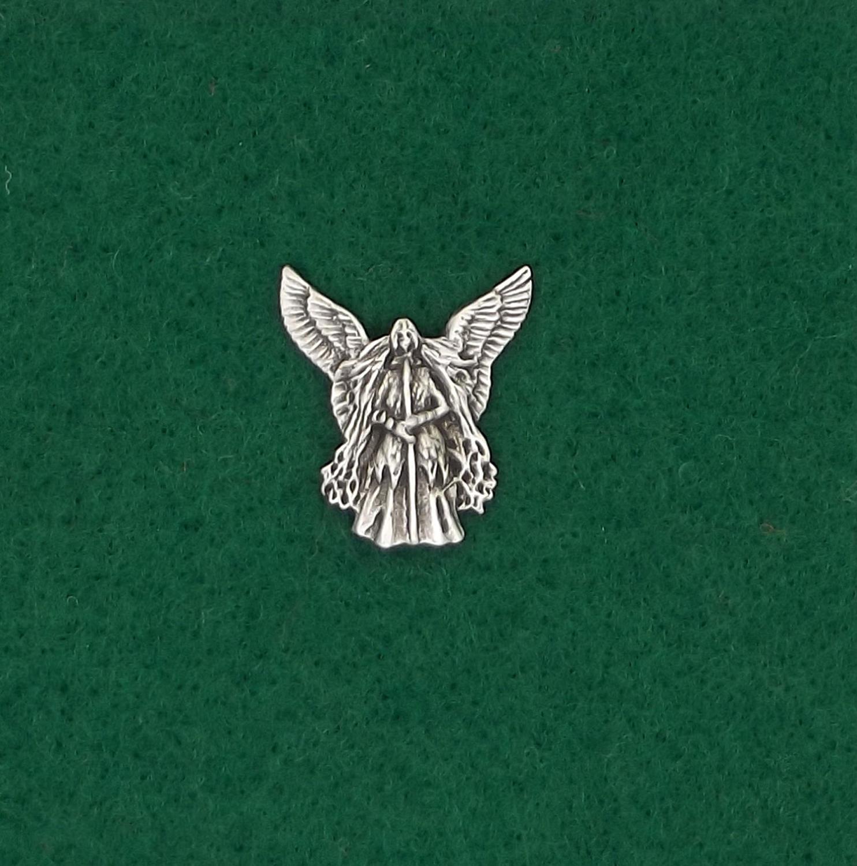 LP1652 Valkyrie
