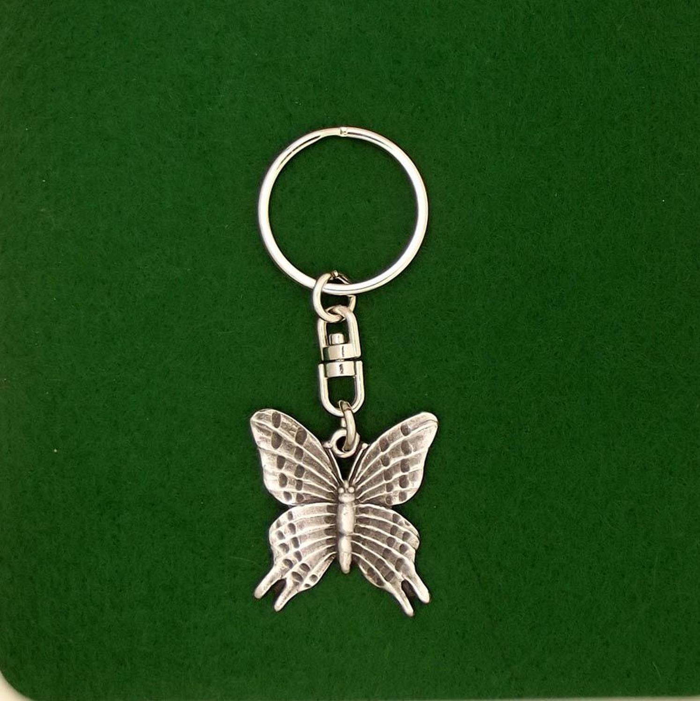 KR1605 Butterfly