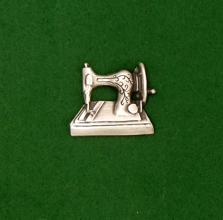 LP1606 Sewing Machine