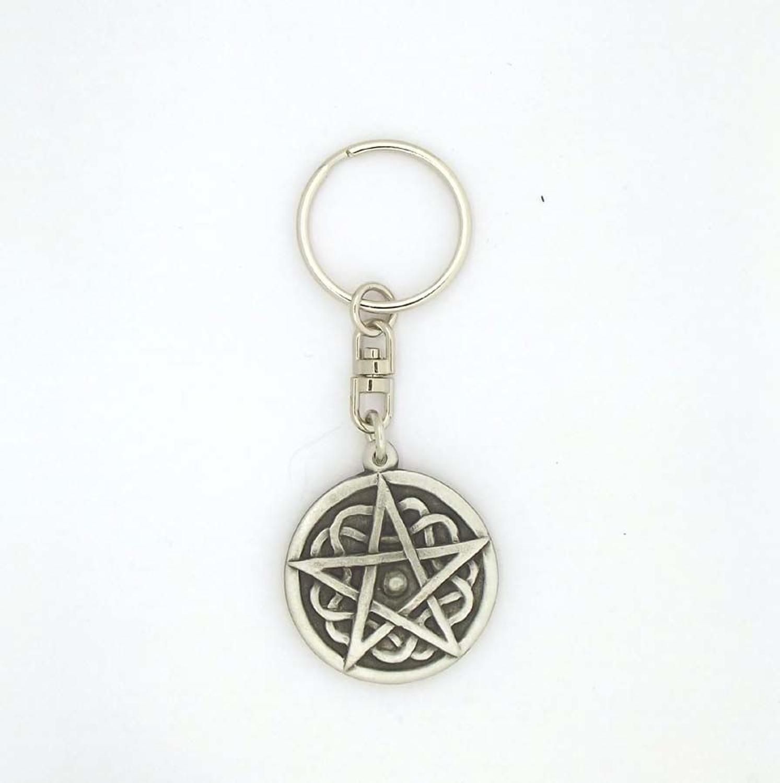 KR1671 Pentagram