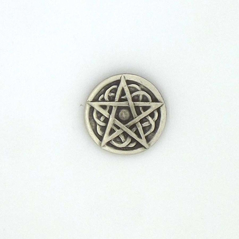 LP1670 Pentagram