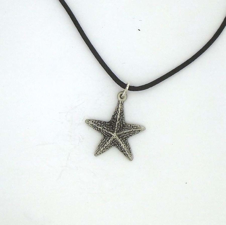 P1567 Starfish