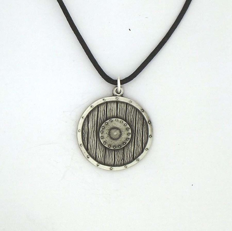P1584 Viking Shield