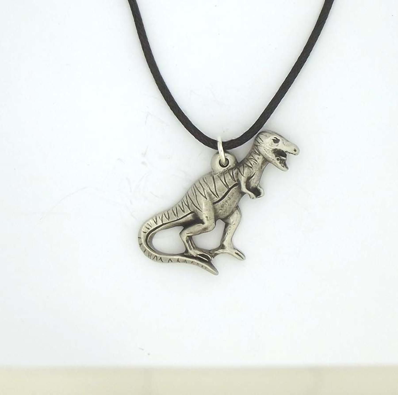 P1627 Tyrannosaurus Rex