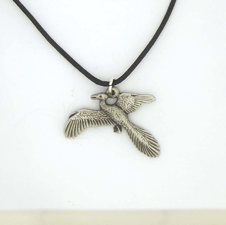 P1647 Archaeopteryx