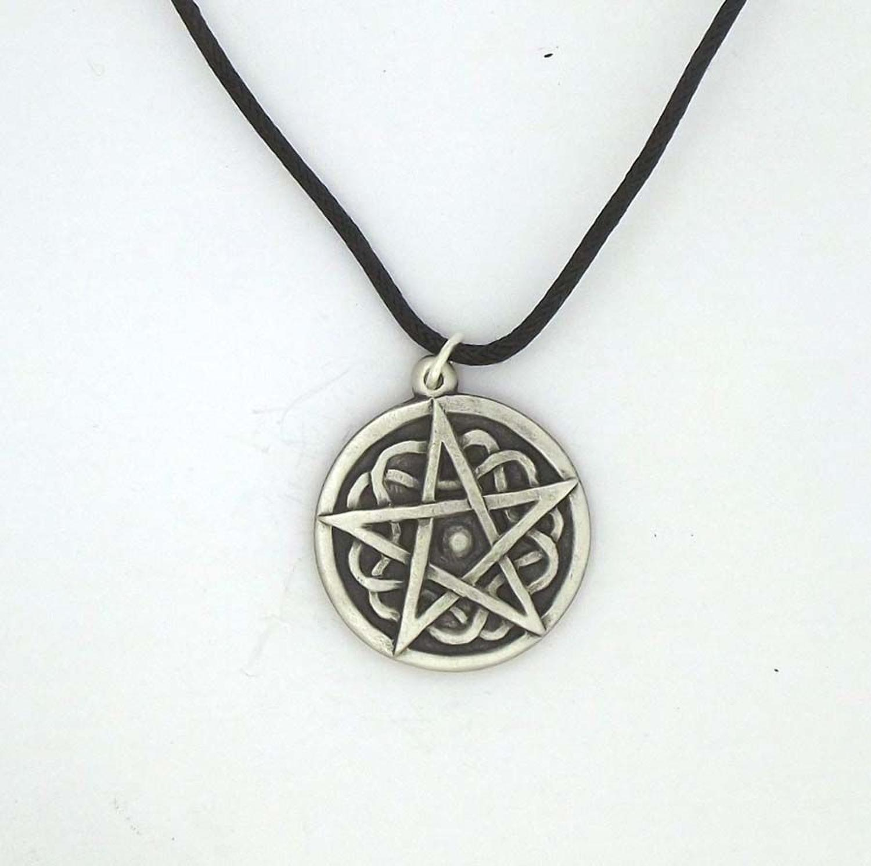 P1671 Pentagram