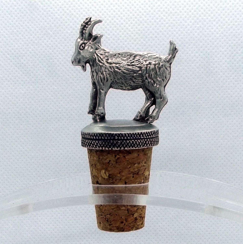 BS1089 Goat