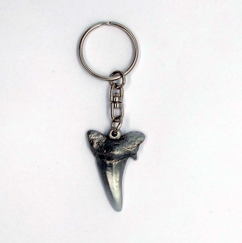 KR1698 Sharks Tooth