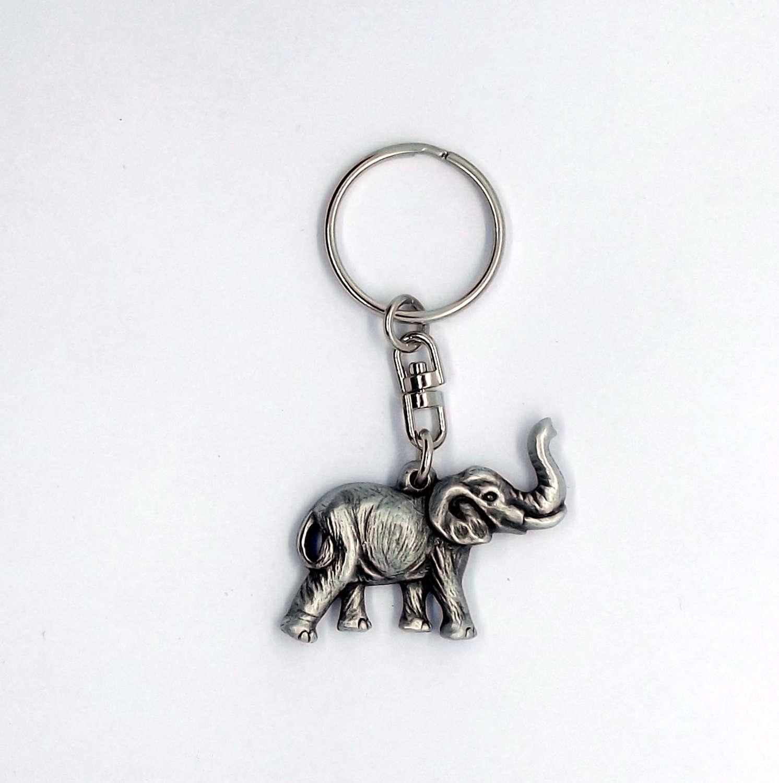 KR1719 Lucky Elephant