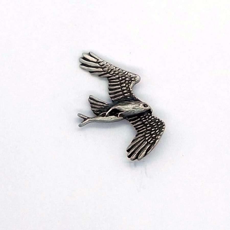 LP1692 Osprey