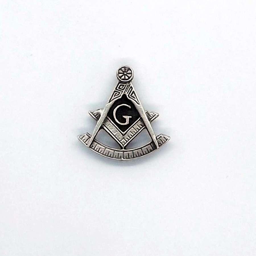 LP1699 Masonic G