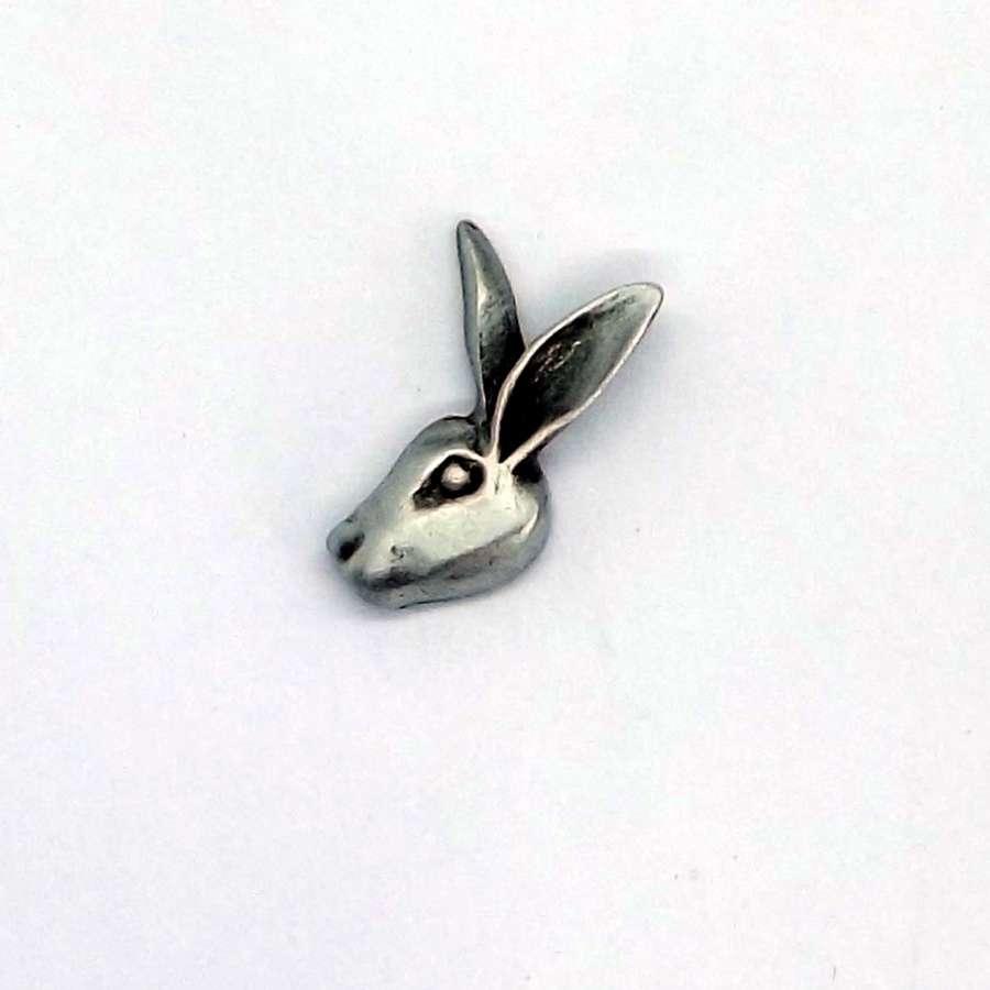 LP1715 Hare