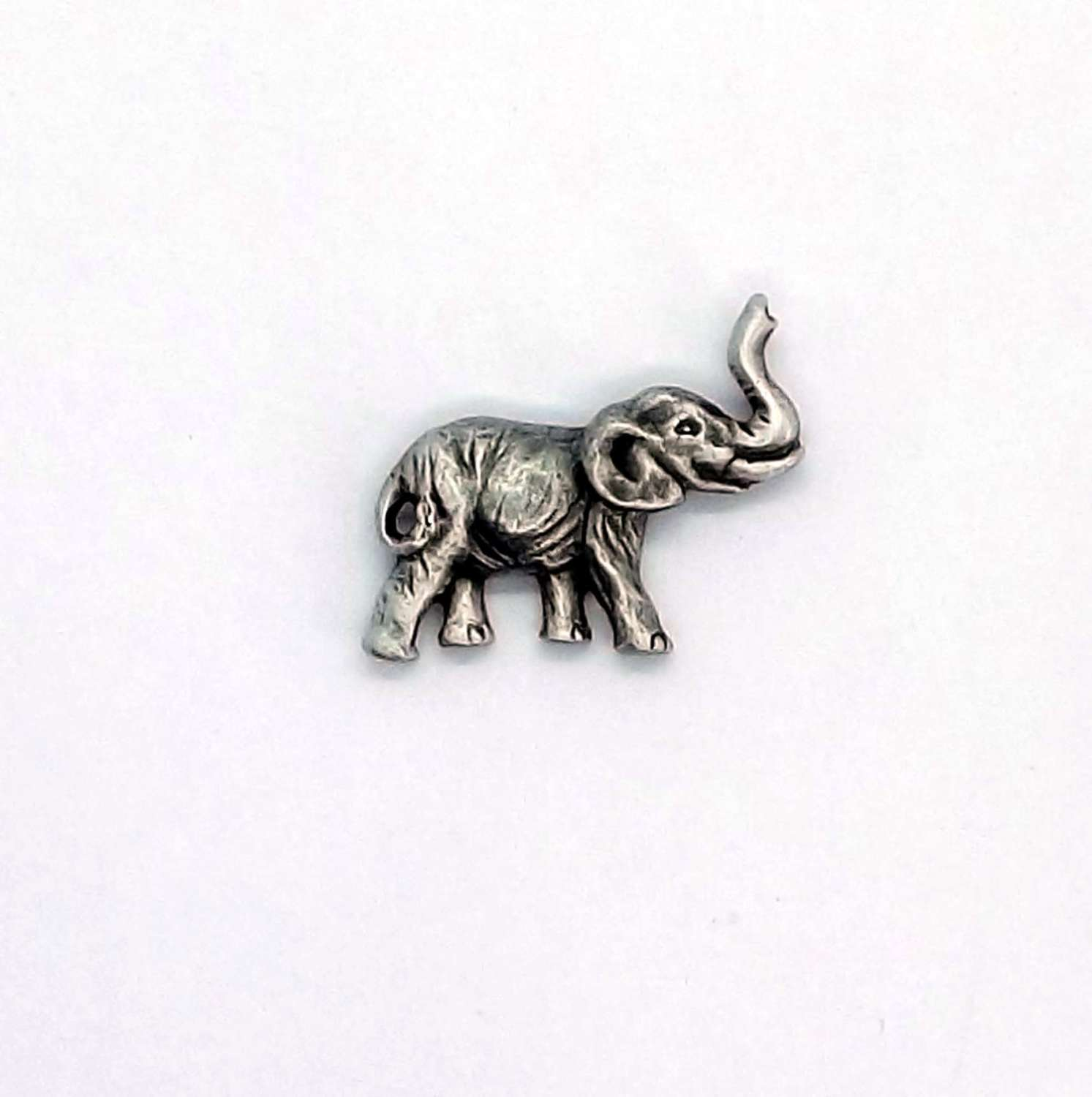 LP1718 Lucky Elephant