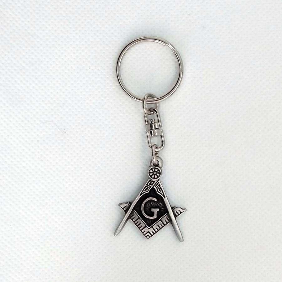 KR1727 Masonic G