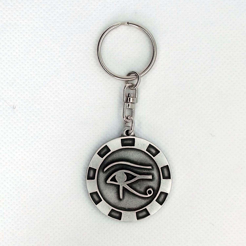 KR1736 Eye of Horus