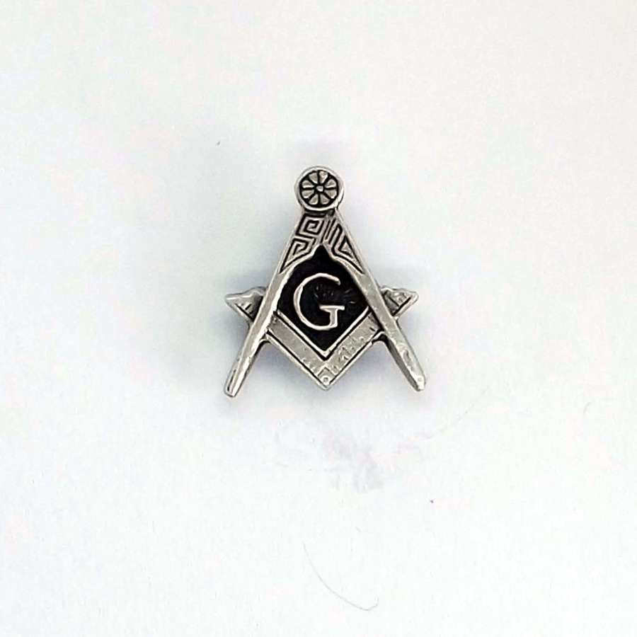 LP1726 Masonic G