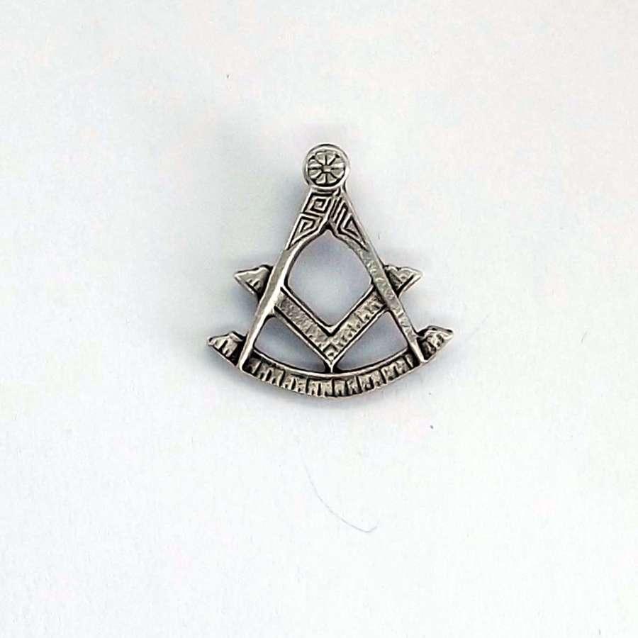 LP1728 Masonic