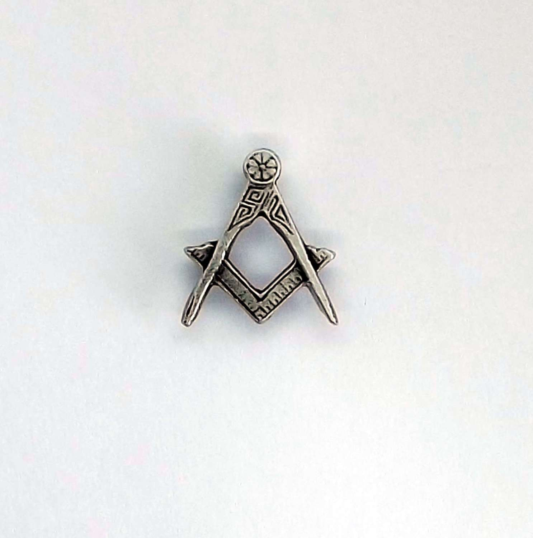 LP1730 Masonic