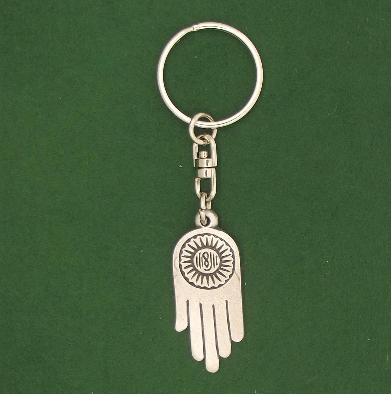 KR1769 Jainism