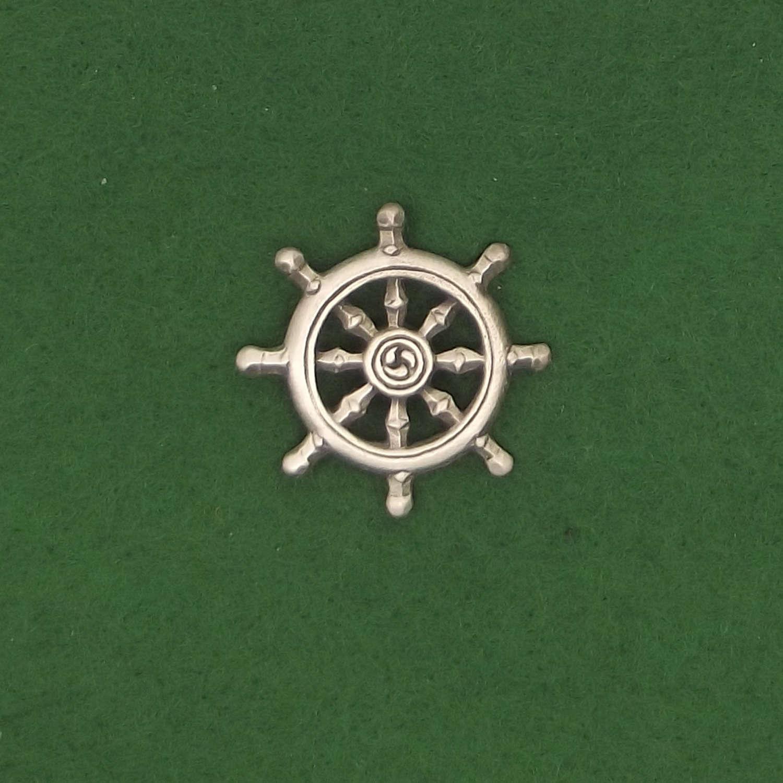 LP1749 Wheel of Dharma
