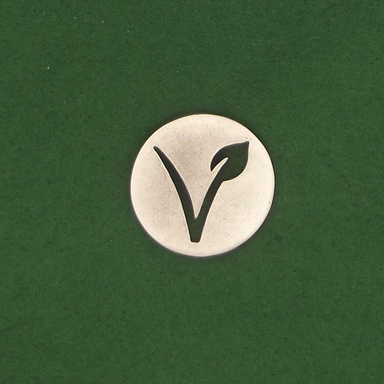 LP1751 Vegan