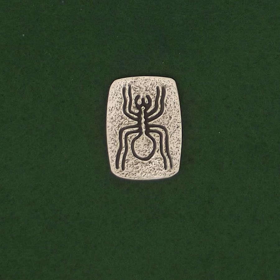LP1761 Nazca Spider