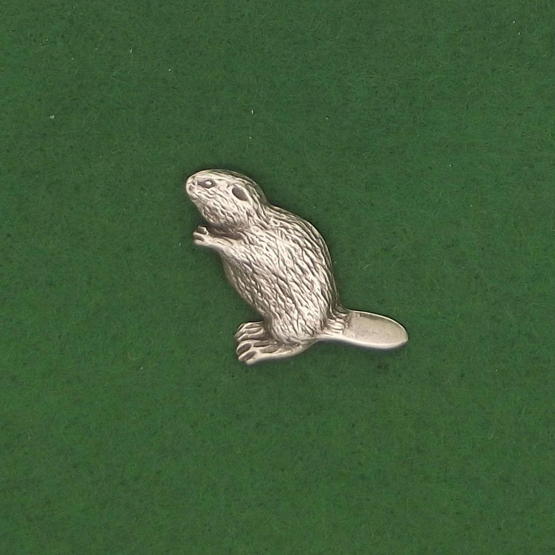 LP1766 Beaver