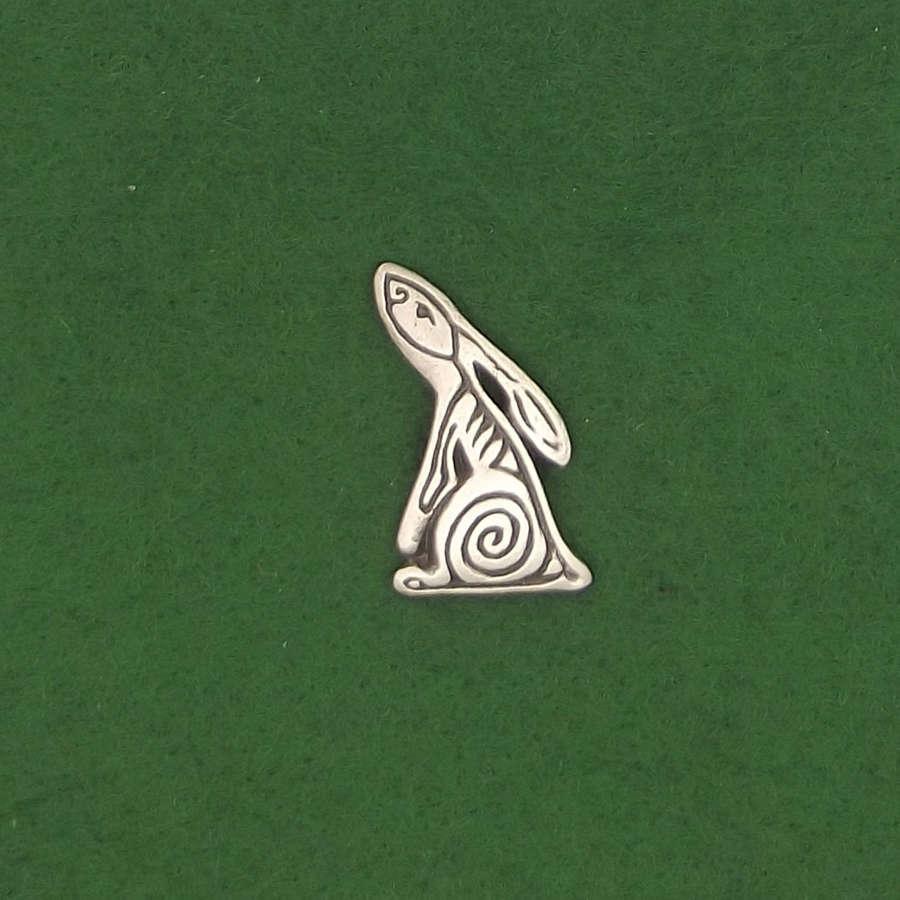 LP1770 Spiral Hare