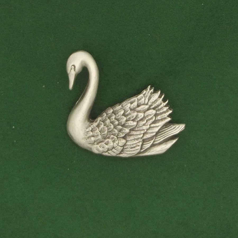 BR1139 Swan