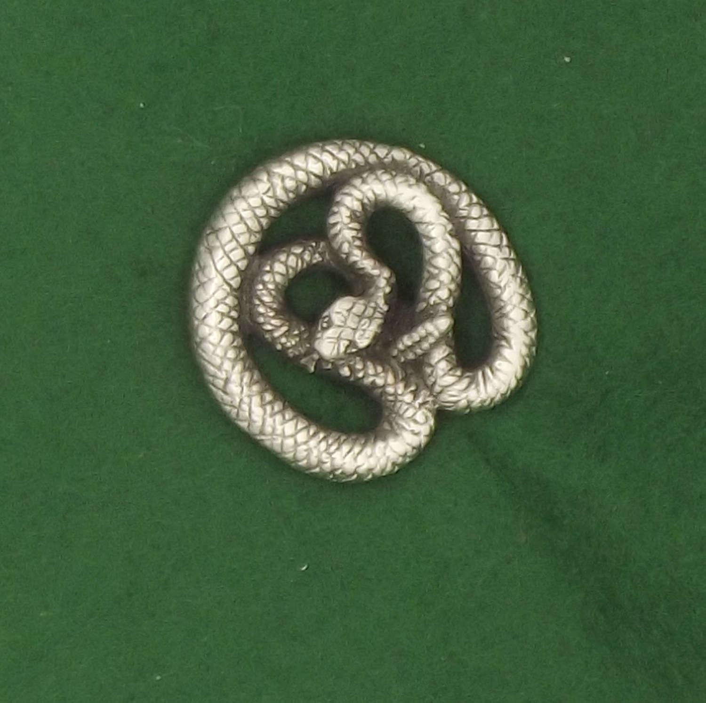 LP1776 Rattlesnake